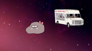 S8E09.179 Roxy Abandoning Her Food Truck