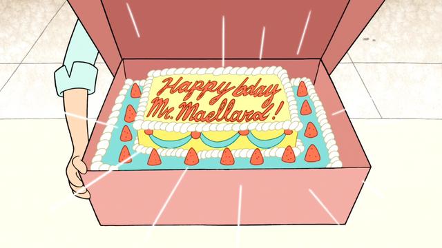 File:S5E32.021 Mr. Maellard's Birthday Cake.png