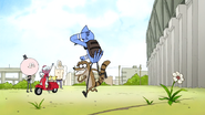 S6E24.573 Mordecai and Rigby are Late