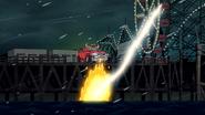 S5E37.155 Lightning Striking the Pier