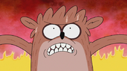 S7E24.220 Rigby Looking Determine