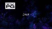 JinxTitlecard