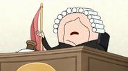 S8E11.046 Judge Ear