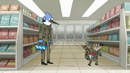 S8E15.026 Rigby will Get Them All