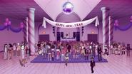 S5E14.048 Masquerade Party