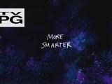 More Smarter