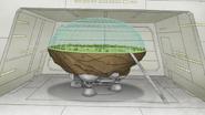 S8E07.034 The Park Dome