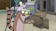 S7E06.253 RIgby Doesn't Get His Virtual Birthday Cake