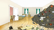 S5E05.050 The Room is Messy Again