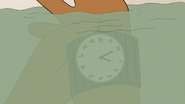 S5E20.141 Rigby Resets His Watch