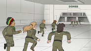 S8E15.148 Everyone Running to Their Domes 02