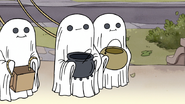 S3E04.188 Mordecai's Ghost Kids