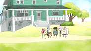 S6E08.043 Everyone at the Scene of the Incident