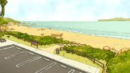 S6E15.051 The Beach