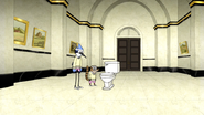 S4E31.051 Mordecai and Rigby Spots a Toilet