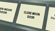 S7E05.425 Close Moon Door Button