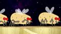 S8E09.083 Potato Bugs Chasing.png