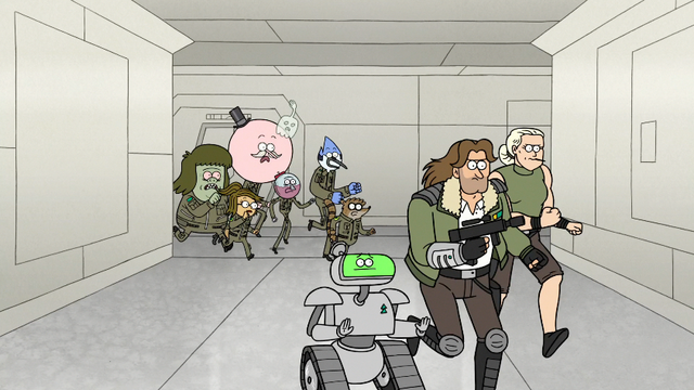File:S8E15.149 Space Tree Trio Leading the Way.png