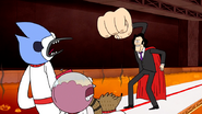 S4E20.244 Shinehara About to Punch the Guys