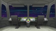 S8E19.019 Space Van Control
