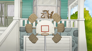 S5E10.036 Rigby's Special Bank Shot Hoop