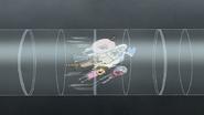 S8E16.067 Moving Through the Tubes