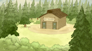 S3E35.109 East Pines Restrooms