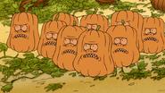 S5E08.091 Muscle Man Pumpkins