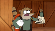 S5E18.42 Rigby's Skydiving Equipment