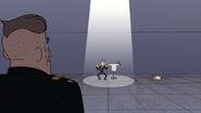 S6E08.113 Commander Romanoff Approves of Nicolai