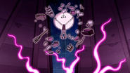 S7E31.190 Pops About to Throw His Junk at the Plasma Ball