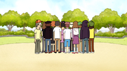 S6E03.111 A Crowd of People