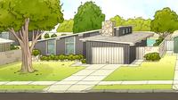 S7E06.099 Zaxon's House
