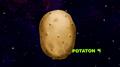 S8E09.061 Potaton 4.png