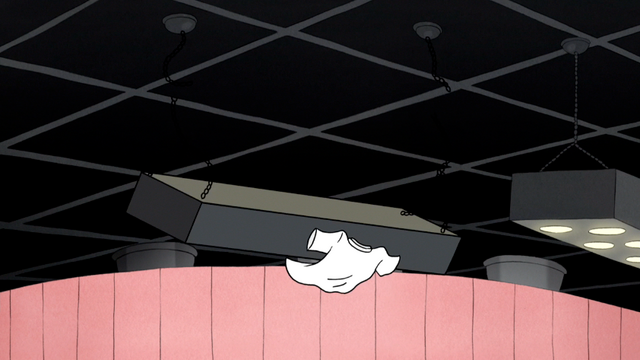 File:S5E33.107 A T-Shirt Hits the Lights.png