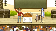 S5E12.303 Farmer Jimmy Presenting the Turducken