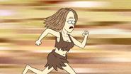 S4E17.149 Diane Running Away in Tears
