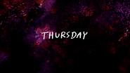 S6E22.057 Thursday