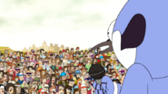 S5E12.261 Mordecai Talking to the Audience