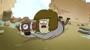 S5E20.097 Muscle Man Catches the Clock