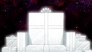 S6E09.203 The White Elephant's Throne