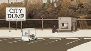 S7E24.074 City Dump