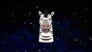 S5E25Genuine Zebra Head Again