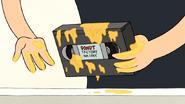 S7E20.178 Butter Tape