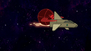 S8E15.136 Anti-Pops Captured the Ship