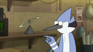 S8E08.015 Mordecai Going to Touch Something