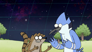 S8E01.153 The Duo Remembers the Space Cart