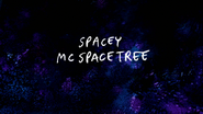 S8E10 Spacey McSpaceTree Title Card