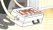 S5E32.074 Kimmel Handy Home Matter Mover