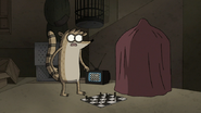 S8E08.026 Rigby Sees a Covered Birdcage